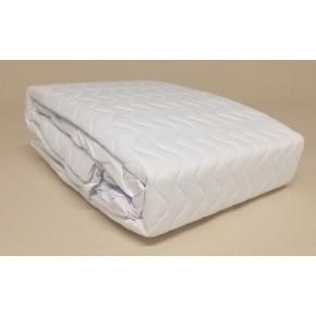 Futon tatami materassi letti ecologici reti tuttolegno - Derivato di letto ...