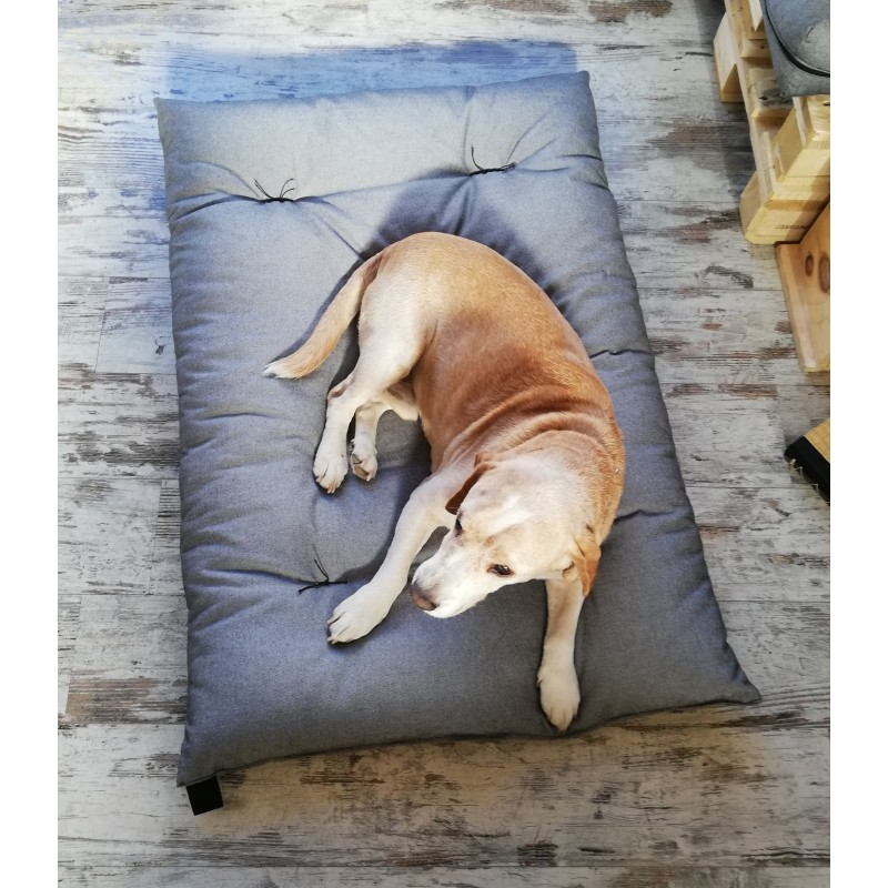 SLEEP DOG FUTON