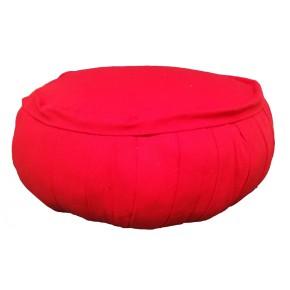 Cuscino Zafu vari colori