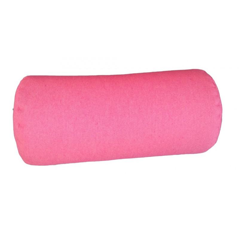Cilindro Bracciolo colori vari tessuto classe 1-2A-2B